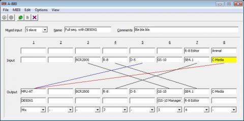 a 880 mountain utilities rh mountainutilities eu roland a-880 service manual roland jv 880 manual pdf