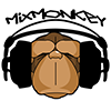 mixmonkey's picture